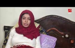 إحدى الطبيبات المصابات بحادث المنيا تروي للجمعة فى مصر تفاصيل صادمة حول الحادث