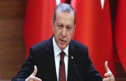 أردوغان: سنمنع انتهاكات وقف إطلاق النار في إدلب
