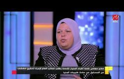 عضو مجلس نقابة أطباء المنيا : تقدمنا بطلب للتحقيق فى الحادثة للنائب العام بسبب الأخطاء