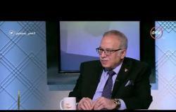 مصر تستطيع - لأول مرة في مصر.. المؤتمر السنوي للجمعية الأمريكية للسكري يعقد في فبراير