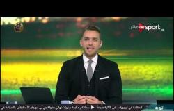 إبراهيم عبد الجواد: عبد الله السعيد من أهم لاعبي مصر في السنوات الأخيرة.. وبيلعب مع بيراميدز بمزاج