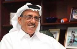 """""""الحبتور"""" الإماراتية تكشف عن مشروع سياحي جديد في السعودية"""