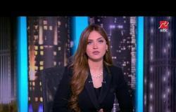 المستشار بهاء أبوشقة: الحياة الحزبية في مصر ليست ضعيفة