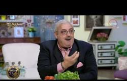 """السفيرة عزيزة - """"د. مجدي نزيه"""": الزواج هو أهم مشروع على الإطلاق في حياة الإنسان كلها"""