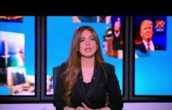 الرئيس السيسي: لا سبيل لتسوية الأزمة الليبية إلا من خلال حل شامل يتناول كافة أبعاد القضية