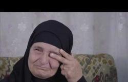 ابن بلادي.. كان بطل كان مش عادي اسمه حاضر مش ماضي النهاردة بجد فرحه