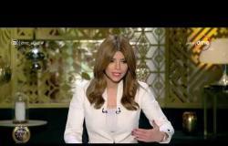 مساء dmc - أهالي مصر الجديدة يطالبون بعمل مطبات بعد توسعة الطرق