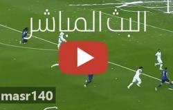 بث مباشر مشاهدة مباراة الهلال والفيصلي يلا شووت Hilal Live دوري بلس الاسطورة الهلال مباشر الجولة الثانية عشر اليوم