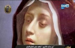 اخر النهار | ادعم سياحة مصر | دير سانت كاترين شاهد علي تعانق الاديان مزارا يقصده السياح