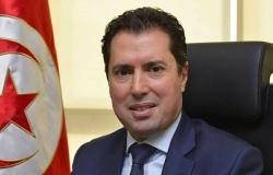 فيديوجراف.. ما هو كنز تونس في 2020 ؟