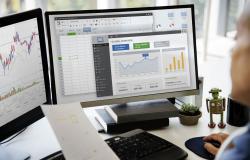 صفقة اليوم.. احترف أدوات تحليل البيانات من مايكروسوفت مع خصم 98%
