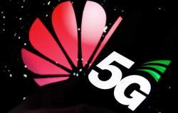 هواوي تعتزم إطلاق هاتف 5G بسعر لا يتعدى 150 دولارًا نهاية 2020