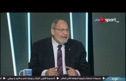 لهذه الأسباب تقدم بيراميدز على مصر للمقاصة في الشوط الأول