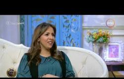 السفيرة عزيزة - الكلمة المسموعة وتأثيرها على المجتمع