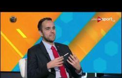 """""""خوان فيرنانديز"""" يتحدث عن متابعة الجمهور المصري للدوري الإسباني"""