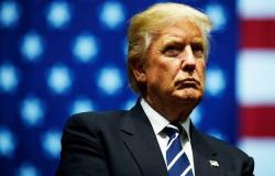 ترامب: تصرفات الفيدرالي حرمت الأسهم الأمريكية من مكاسب 10آلاف نقطة
