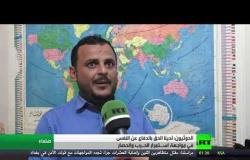 الحوثيون: لدينا الحق بالدفاع عن النفس