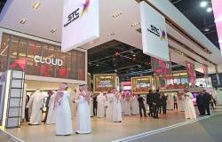 شركة الاتصالات السعودية تُعلن توزيعات أرباح الربع الرابع 2019