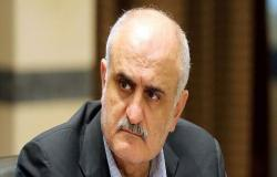 وزير المالية اللبناني : ساعات ونكون أمام حكومة جديدة