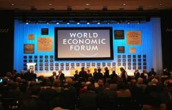 المنتدى الاقتصادي العالمي يعلن تدشين مجلس لحوكمة العملات الرقمية