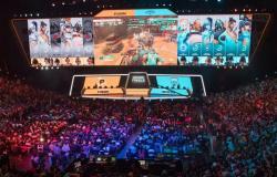 يوتيوب يصبح قناة البث الحصرية لألعاب Call of Duty و Overwatch