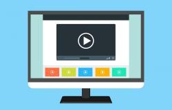 برنامج مجاني لضغط ملفات الفيديو مع الحفاظ على جودتها