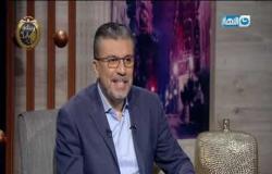 حافظ القران الطفل المعجزة عبدالله عمار 13 سنة الكريم كله في 3 شهور و 56 الاف حديث