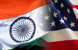تقرير:ضغوط أمريكية على الهند لشراء سلع زراعية بـ6 مليارات دولار