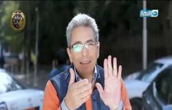 باب الخلق | قصة مصطفي النحاس باشا مع رئاسة حزب الوفد