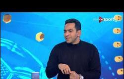 عادل مصطفى يوضح أبرز المعوقات التي واجهته مع المقاصة