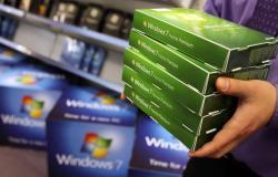 حتى بعد انتهاء الدعم.. مايكروسوفت تُجبر على إطلاق تحديث لويندوز 7