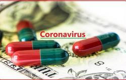 تاريخياً.. كيف تتفاعل الأسواق والاقتصاد في أوقات الفيروسات والأمراض المتفشية؟