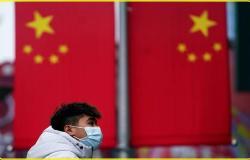 العريان: فيروس كورونا يهدد المعجزة الاقتصادية في الصين