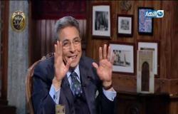 باب الخلق   اللقاء الكامل للدكتور عمرو يسري - الوسواس القهري   حلقة الأحد 26 يناير 2020