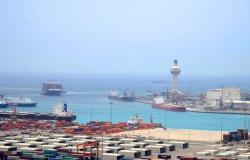 تحليل.. 185 مليار دولار عائدات صادرات النفط السعودية بـ11 شهرا