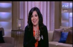 من مصر | حلقة خاصة لآخر وأهم الأخبار وقصص نجاح المشروعات الصغيرة والمتوسطة بمحافظة المنيا