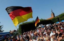 تراجع مفاجئ لثقة الشركات في اقتصاد ألمانيا خلال يناير