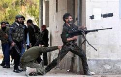 سوريا.. قوات النظام تفشل في دخول معرة النعمان بإدلب