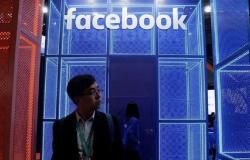 فيسبوك وشركات عالمية تحظر السفر إلى الصين مع تفشي فيروس كورونا