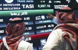 """تحليل.. بورصات الخليج تمتص مخاوف """"كورنا"""" وتتجه للمكاسب"""