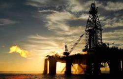 صندوق النقد: الطلب على النفط قد يصل لذروته قبل 2040