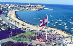 لبنان..إقرار بيان وزاري يتضمن خفض أسعار الفائدة وملف النازحين السوريين