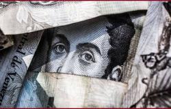 """تحليل.. """"الأموال الرخيصة"""" تدعم تجاوز الأسواق العالمية لذعر كورونا"""