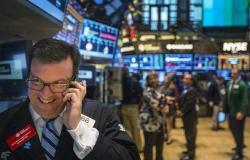 محدث.. الأسهم الأمريكية ترتفع بالختام لمستويات قياسية جديدة