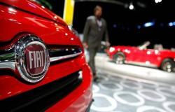 فيات كرايسلر: فيروس كورونا يهدد مصانع السيارات في أوروبا