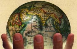 """قفزة """"تويتر"""" وتقلبات النفط أهم الأحداث العالمية اليوم"""