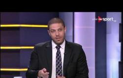 """تعليق أحمد الجوهري على """"غياب مخطط الأحمال بالزمالك"""""""