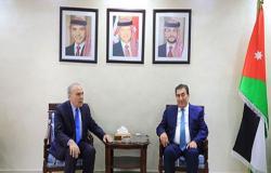 الطراونة : العلاقات الاردنية اللبنانية مميزة
