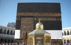 """""""غرفة السياحة المصرية"""" تعلن أسعار عمرة رمضان"""