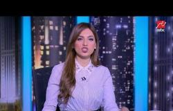 د.حسام حسني أستاذ أمراض الصدر: لا داعي للذعر من كورونا ولكن الحذر مطلوب